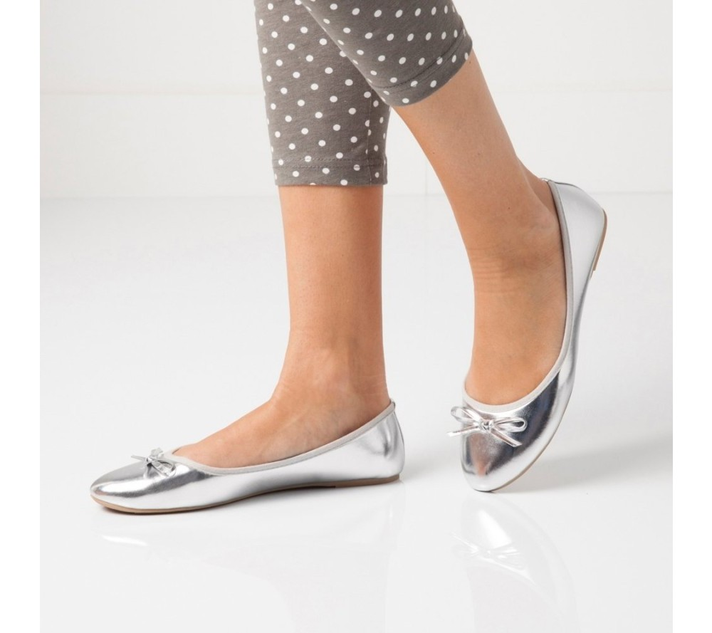 V akých topánkach vkročiť do tohtoročnej jari?